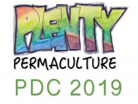 Upcoming 2019 PDC course in the BOP